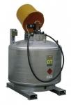 CEMO DT-Mobilpaket 980 Liter